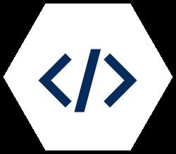 Icon Coding