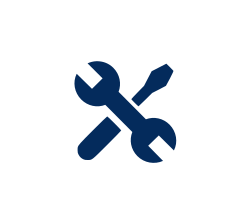 Icon IT Support